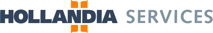 hollandia logo ipcon