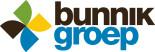 Bunnik-Groep-logo