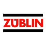 Logo-zublin-web