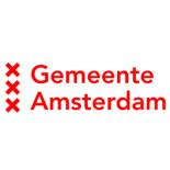 logo-gemeente-amsterdam-ipcon