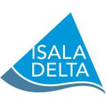 logo-isala-delta