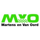 logo-martens-en-van-oord