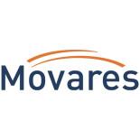 logo-movares-web
