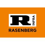 logo-rasenberg-infra