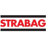 logo-strabag-web