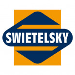 logo-swietelsky-ipcon